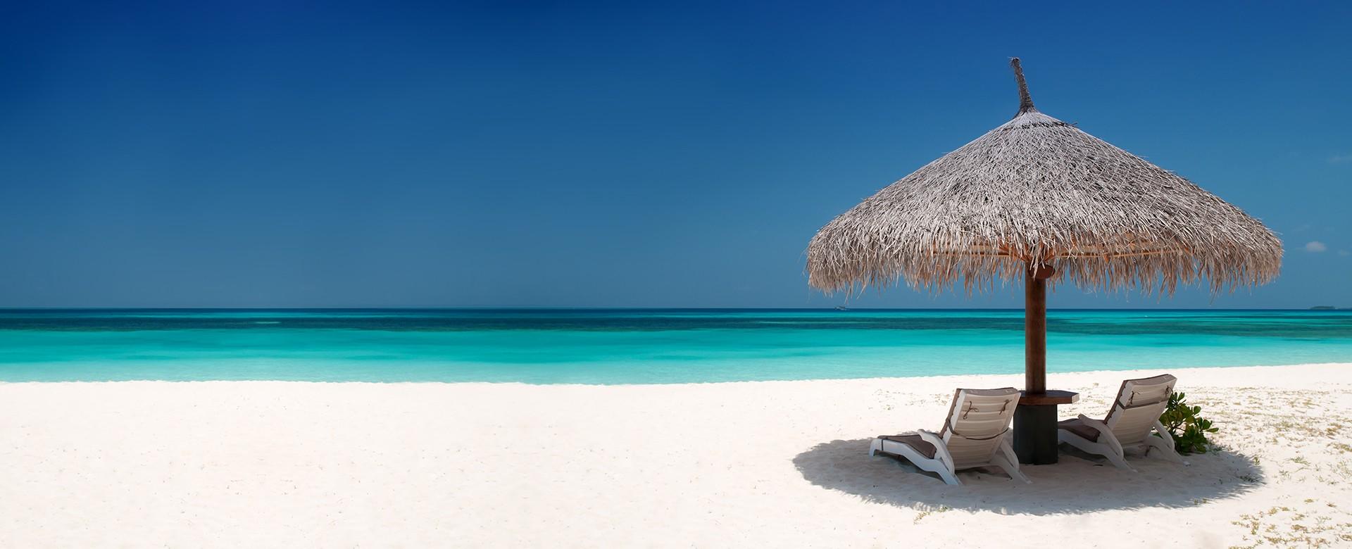 Urlaub_Sommer